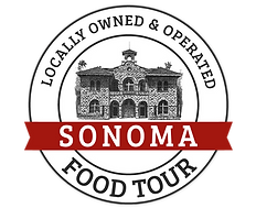 Sonoma Food Tour.png