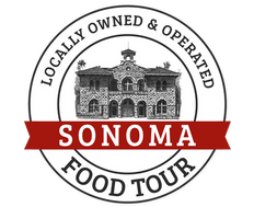 Sonoma Food Tour
