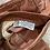 Thumbnail: '50s Cinnamon Corduroy Pedal Pushers