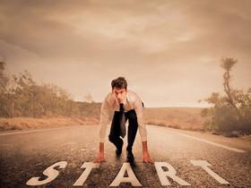 Career Changers/Jobseekers