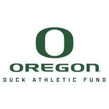 Duck Athletic Fund