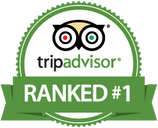tripadvisor.png