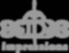 Buford GA ,monogram, monogrammed, monogramming,personalized, Dorm Room Life, monogrammed Clothing, monogram boutique, monogrammed sweatshirts personalized clothing, monogrammed gifts monogrammed t shirts, personalized gifts, monogrammed clothing for kids
