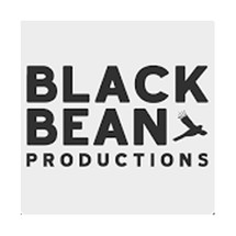 Black Bean Productions