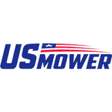 us mower.png