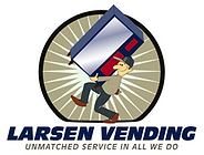Larsen Vending Machine Service Serving The Tuscon