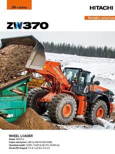 ZW370
