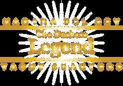 legend_logo.png
