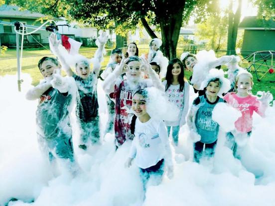 foam parties00005.jpeg
