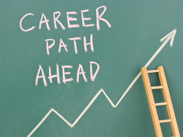 On-Demand Career Services