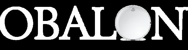 Obalon_Logo_REV.png