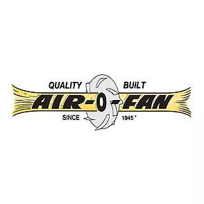 airofan.jpg