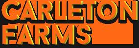 Carleton Farms
