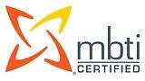 MBTI Logo.jpg