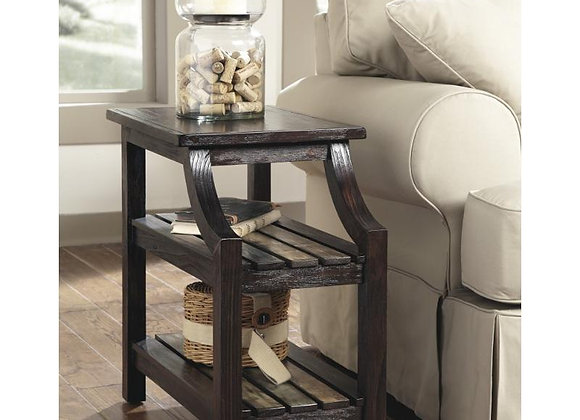 Mestler End Table