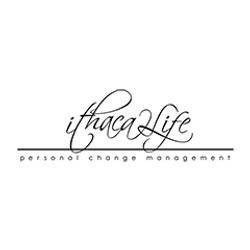 Ithaca Life