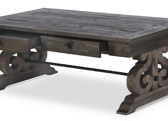 Bellamy Cocktail Table