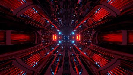 illustration-geometric-shapes-with-colorful-laser-lights.jpg