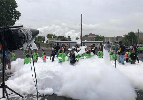 foam parties00009.jpeg