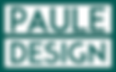 PAULEDESIGN_logo.png