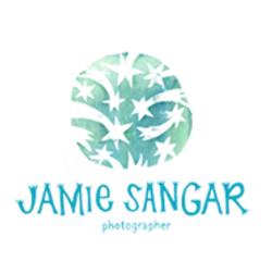 Jamie Sangar