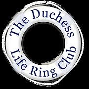 life ring club.png