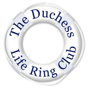 life ring club.png