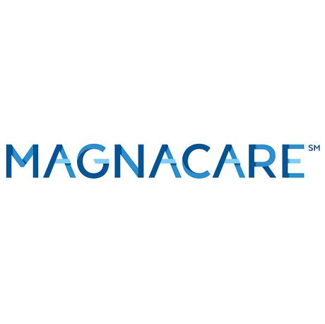 MagnaCare