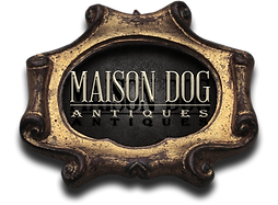 MAISON DOG ANTIQUES SIGN.png
