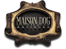 MAISON DOG ANTIQUES SIGN.png