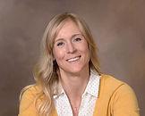 Katie Marreel