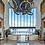 Thumbnail: Palace Resorts