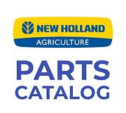 NH Parts.png
