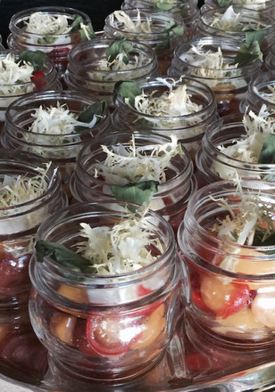 Catering Salad in jar.jpg