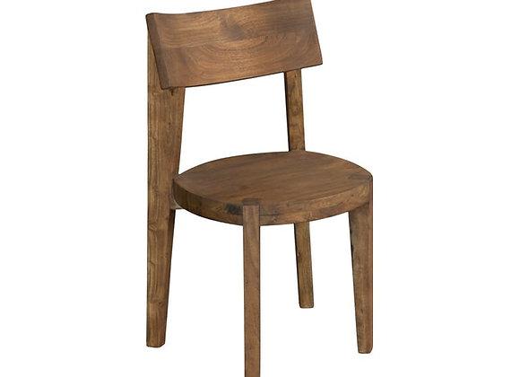 Sequoia Captain Chair