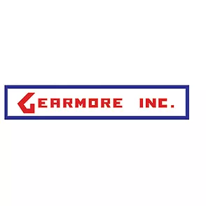 gearmore.png