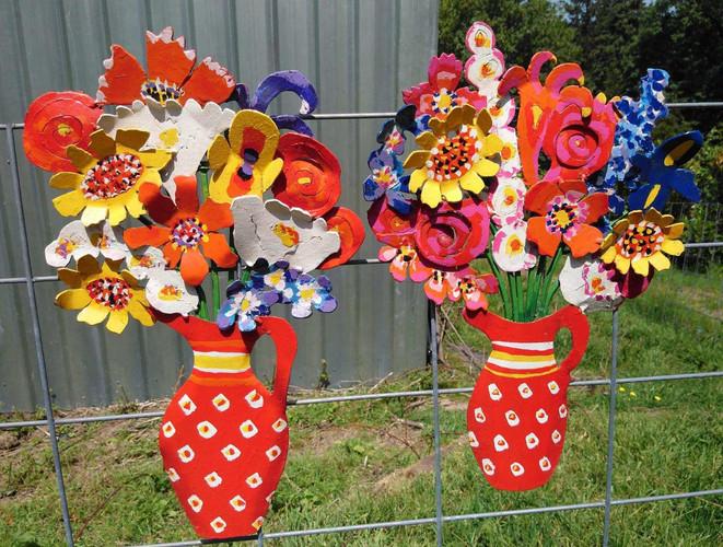 red vase flowers 2019 copy.jpeg
