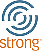 Strong Interest Logo.png