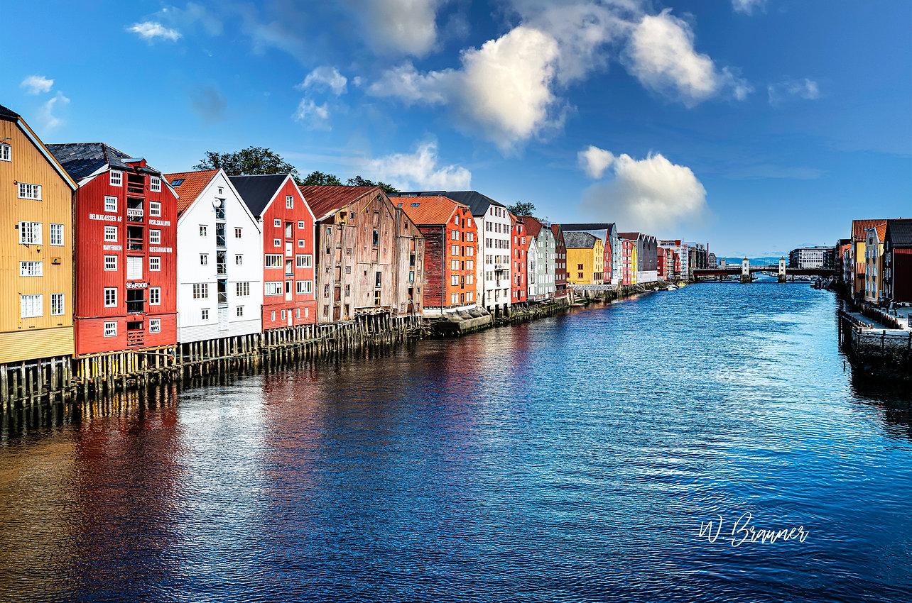 Trondheim, Norway photograph.jpg
