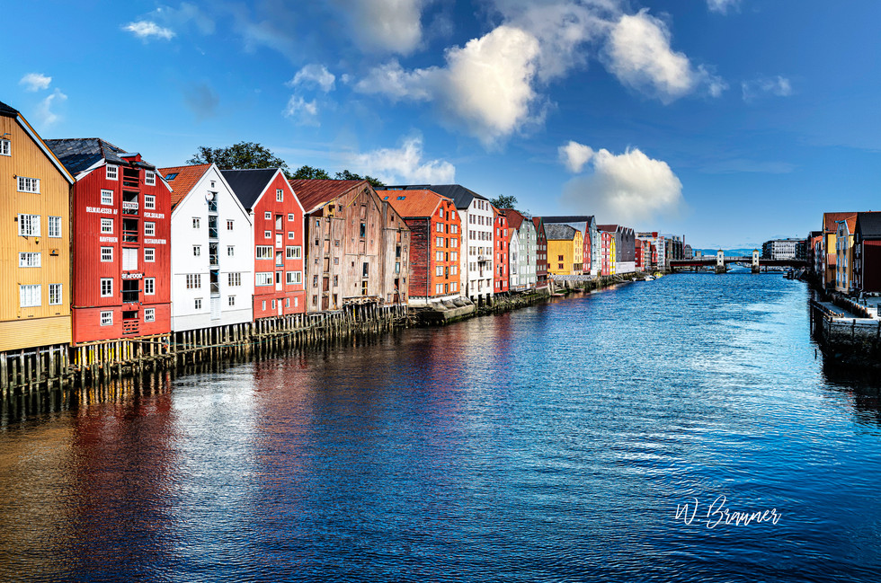 Trondheim, Norway photograph.jpg