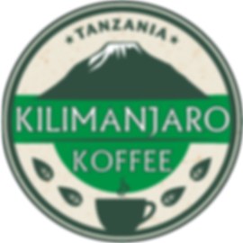 best instant coffee, african coffee, best coffee beans, highest rated