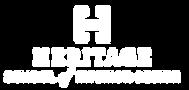 Heritage-Logo-2019.png