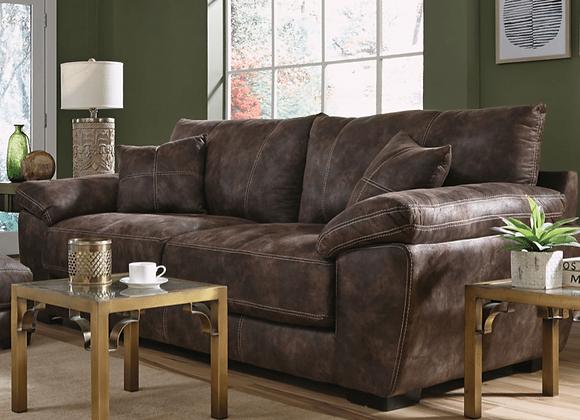 Teagan Sofa