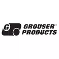 grouser.png