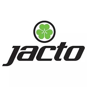 jacto.png