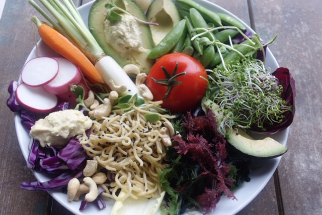 Healthy Gut Salad.JPG