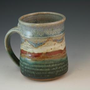 mug by Michael Gwinup.JPG