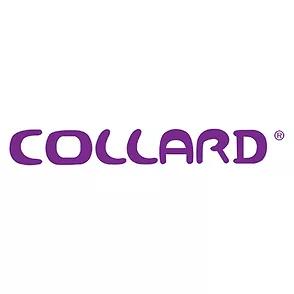 collard.png