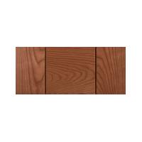 flat door styles
