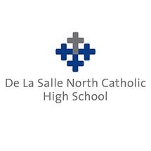 De La Salle North High School